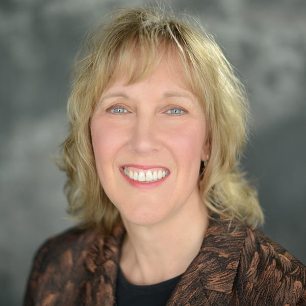 Holly M. Boehne: Senior Vice President, Chief Technology Officer, Andersen Corporation