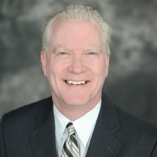 Paul Delahunt: President, Renewal by Andersen Division
