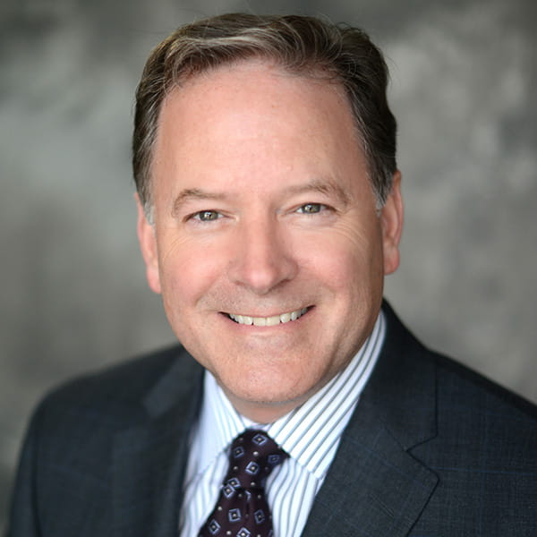 Philip E. Donaldson: Executive Vice President and Chief Financial Officer, Andersen Corporation.