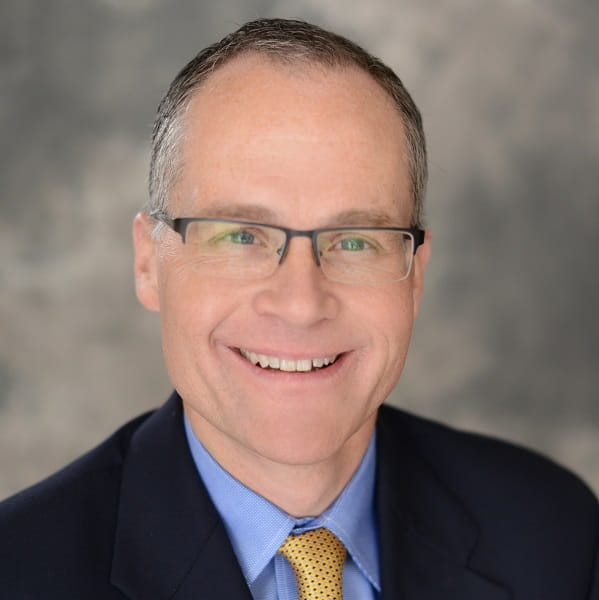 Lance Whitacre Chief Information Officer and Senior Vice President Logistics