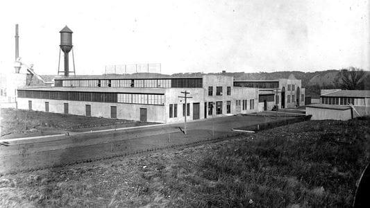 1910 Photo
