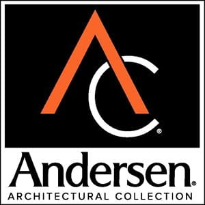 2012 The Andersen Architectural Collection
