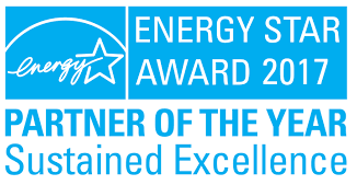 Energy Star Partner Photo