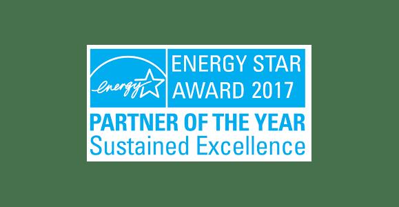 Energy Star Partner Photo