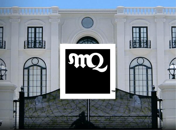 MQ Photo