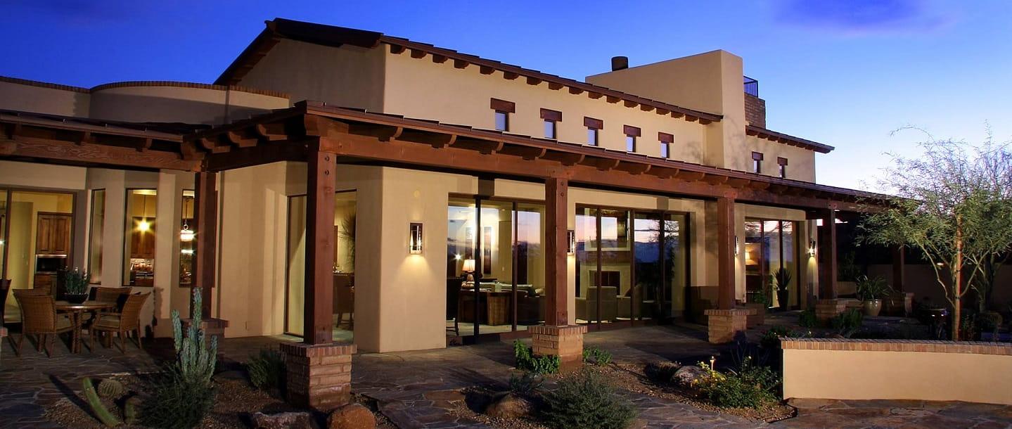 Andersen Corporation Acquires Heritage Windows and Doors Expanding Luxury Portfolio West