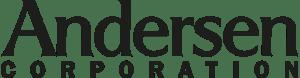 Andersen Corporation news