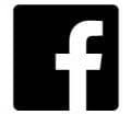 andersen corp facebook