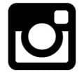 andersen corp instagram
