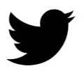 andersen corp twitter