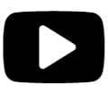 andersen corp youtube