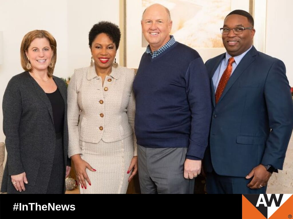 Andersen Corporation Strengthens Commitment to Diversity and Inclusion