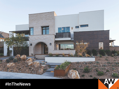 Andersen Corporation Announces Plans to Build Manufacturing Campus in Arizona