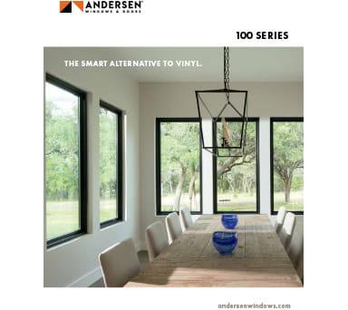 100 Series Brochure