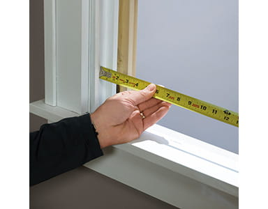 Window Installation Tips