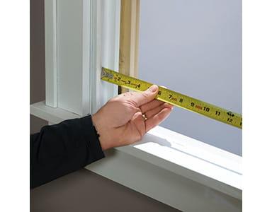 Measurement window – modernwetcarpet. Com.