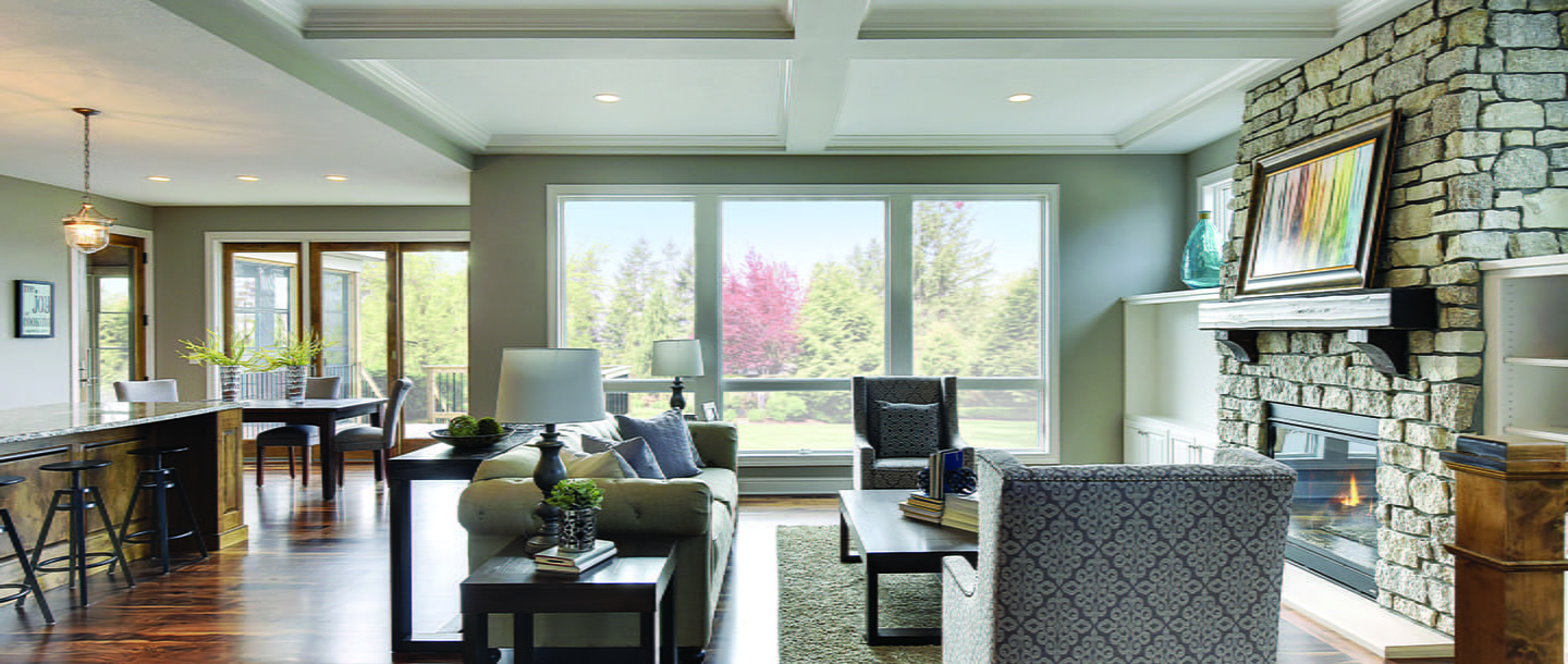 andersen and american craftsman windows and patio doors at the home depot