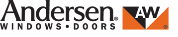 Andersen Windows & Doors