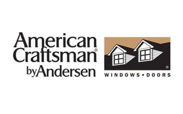 American Craftsman logo