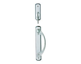 400 series gliding door hardware