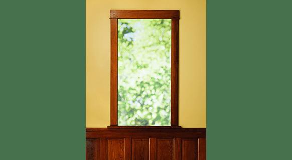 Window sizes: andersen windows size chart.