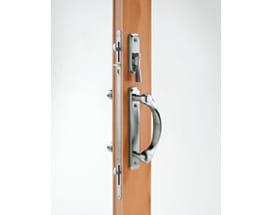 A-Series lock