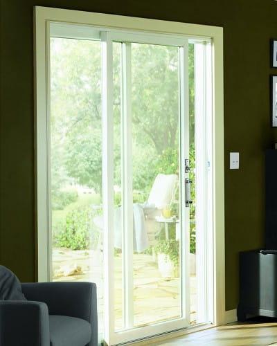 200 Series Perma Shield Gliding Patio Door Andersen Windows Doors
