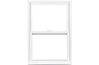 50 Series double-hung