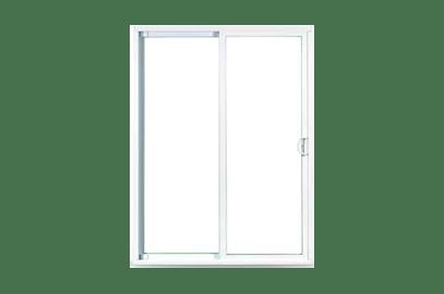50 series gliding door