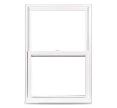 American Craftsman 50 Series At The Home Depot