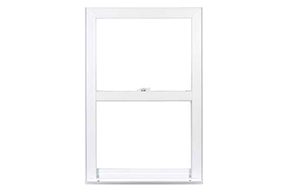 50 Series Double-Hung Window