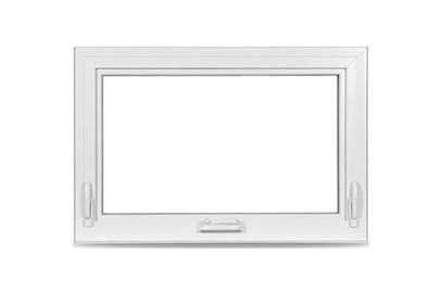 awning replacement specifications window standard hardware andersen