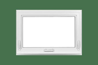 psawning doors awning windows series category window cat w andersen