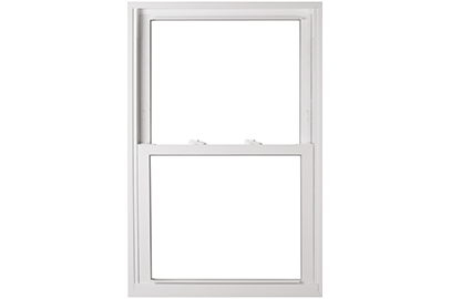 70 Series double-hung