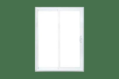 70 series gliding door