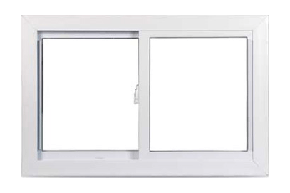 70 Series Gliding Window