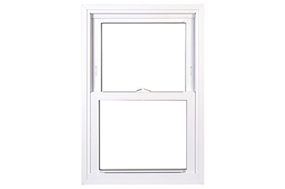 70 Series Single-Hung Window