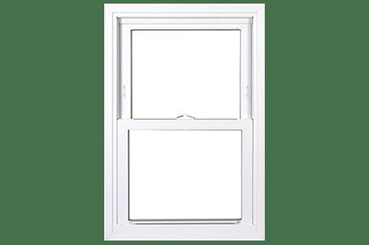 70 Series Single-Hung Window