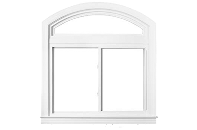 70 Series specialty windows