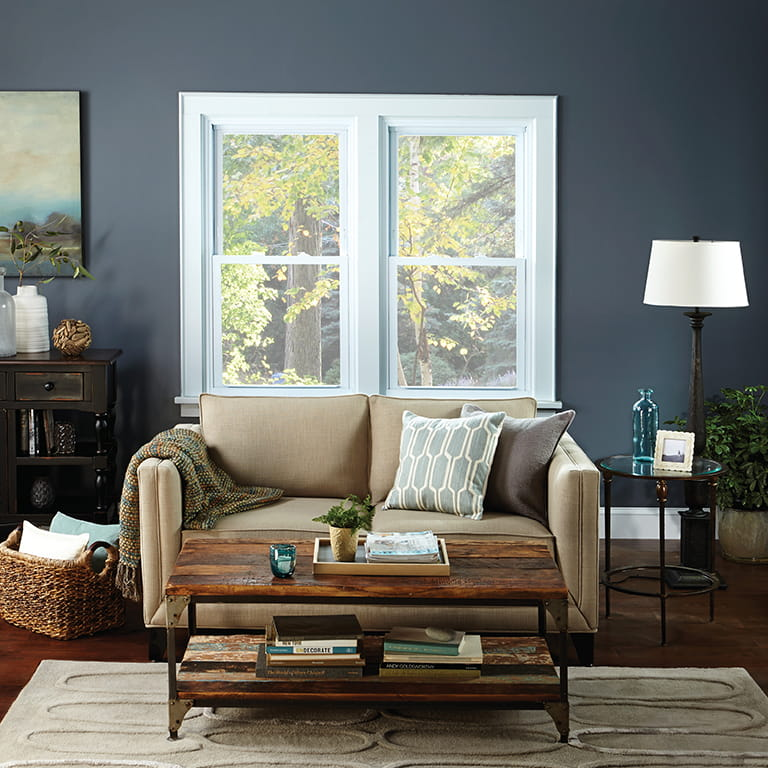 American Craftsman 70 Series At The Home Depot
