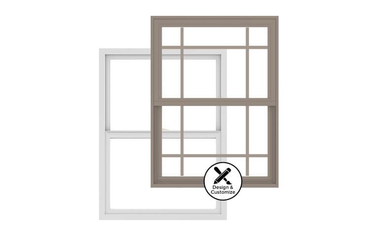 Window & Door Design Tool