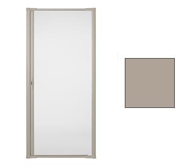 Products Andersen Luminaire Retractable Screen Door