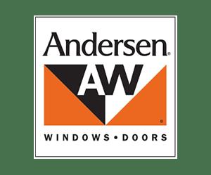 Andersen News