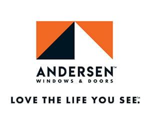 Andersen Master Brand Logo