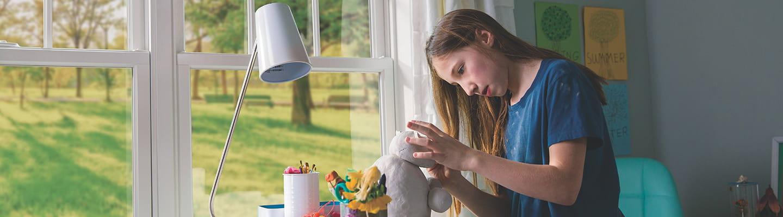 Get Window & Door Inspiration from Andersen