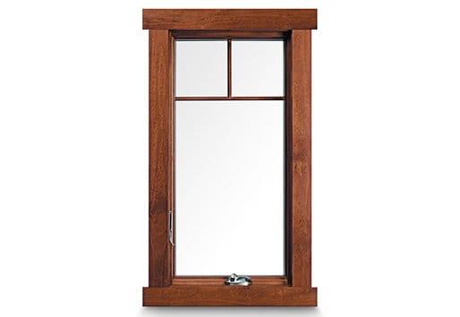 Replacement windows andersen windows for Andersen 400 series casement window price