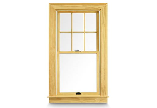 Replacement windows andersen windows for Andersen 400 series double hung windows cost