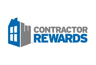 Contractor Rewards