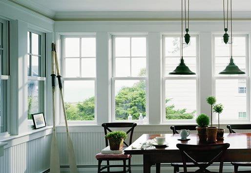 andersen windows 400 series prices sale 400 series woodwright doublehung replacement windows andersen