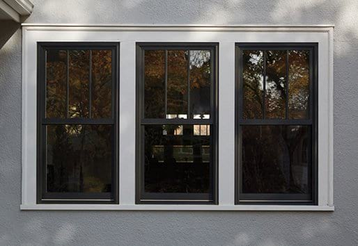 Replacement windows andersen windows for Cost of andersen windows